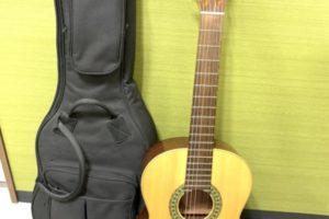 楽器 - 桶川,楽器,買取