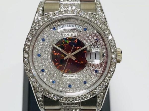 金・ダイヤ・ブランド品・時計を売るなら - 買取,茅ヶ崎駅,ロレックス