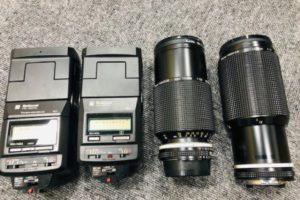 貴金属 - カメラ,買取,掛川