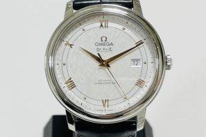金・ダイヤ・ブランド品・時計を売るなら - 神奈川茅ヶ崎,オメガ,買取
