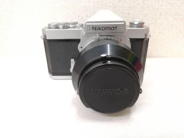 カメラ - 磯子,カメラ,レンズ,買取