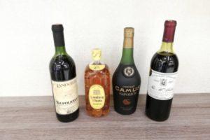 ブランド品 - 保土ヶ谷,酒,買取