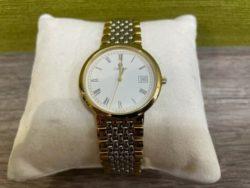 腕時計,買取り,金谷