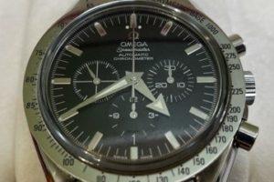 時計 - 時計,島田,買取