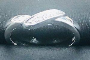 ブランド品 - ダイヤ,買取,掛川