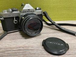 カメラ,買取,島田