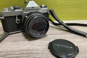 金券 - カメラ,買取,島田