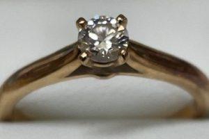 ブランド品 - 宝石,買取,掛川