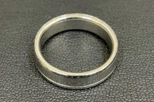 金・ダイヤ・ブランド品・時計を売るなら - 島田,買取,指輪