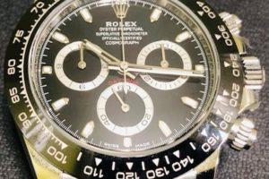 金・ダイヤ・ブランド品・時計を売るなら - 腕時計,買取,島田