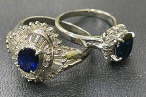 金・ダイヤ・ブランド品・時計を売るなら - 宝石,買取,島田