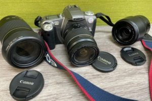 ブランド品 - 掛川,買取,カメラ