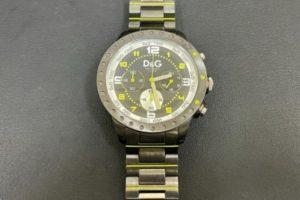 ブランド品 - 時計,買取,掛川