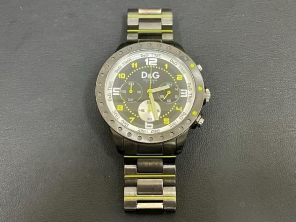貴金属 - 時計,買取,掛川