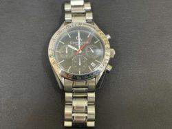 金谷,買取り,腕時計