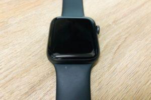 ブランド品 - Apple Watch,買取,掛川