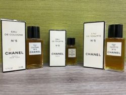 香水,高価買取,藤枝