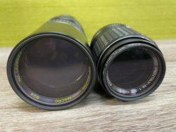 レンズ,高価買取,藤枝