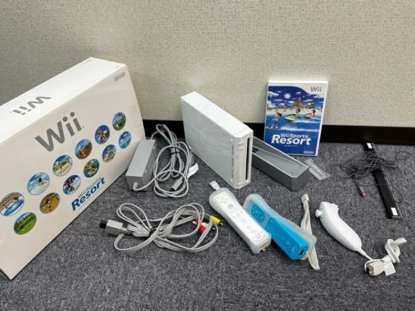 電化製品 - ゲーム機,買取,掛川