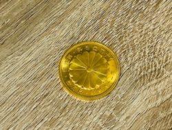 金貨,買い取り,掛川市