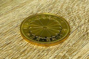 貴金属 - 金貨,買い取り,掛川駅
