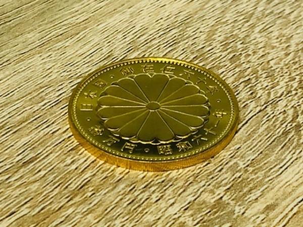 金・ダイヤ・ブランド品・時計を売るなら - 金貨,買い取り,掛川駅