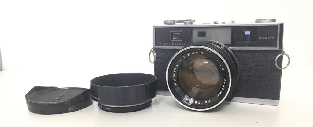 カメラ - カメラ,買取,鴻巣