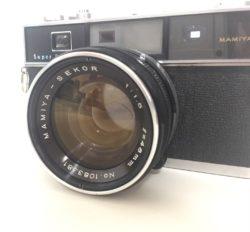 カメラ,高価買取,鴻巣