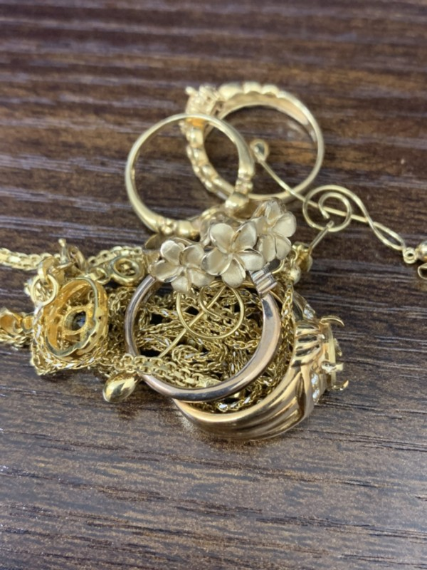 金・ダイヤ・ブランド品・時計を売るなら - 桶川,金,買い取り