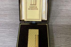 金・ダイヤ・ブランド品・時計を売るなら - 買取,茅ヶ崎,ライター