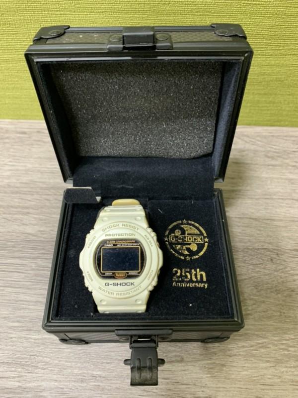 金・ダイヤ・ブランド品・時計を売るなら - 買取,茅ヶ崎,G-SHOCK