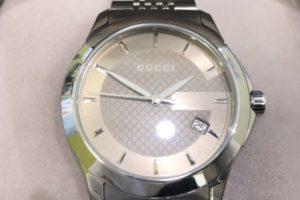 金・ダイヤ・ブランド品・時計を売るなら - グッチ,買取り,南区