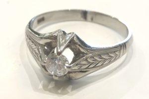 金・ダイヤ・ブランド品・時計を売るなら - 南区,買取,ダイヤモンド