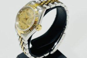金・ダイヤ・ブランド品・時計を売るなら - 上大岡,ブランド品,買取