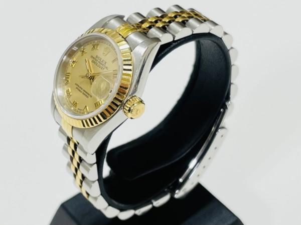時計 - 上大岡,ブランド品,買取