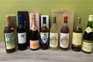 古酒 - 茅ヶ崎,お酒,高価買取