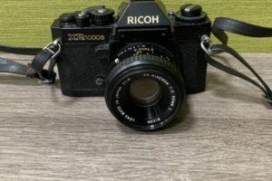 貴金属 - 茅ヶ崎,カメラ,買取