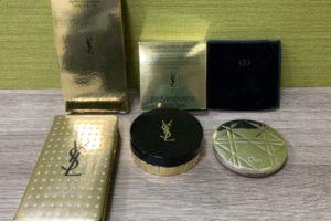 金・ダイヤ・ブランド品・時計を売るなら - 神奈川藤沢,香水・化粧品,買取