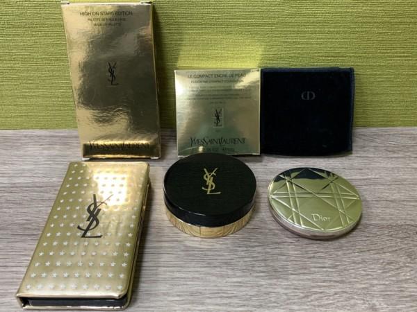 化粧品・香水 - 神奈川藤沢,香水・化粧品,買取