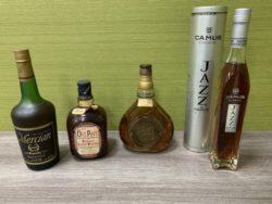 上大岡,お酒,高価買取