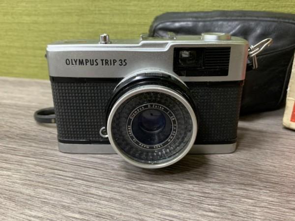 カメラ - 神奈川茅ヶ崎,カメラ,買取