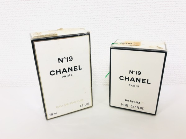 化粧品・香水 - 北本,香水,買取