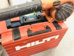 北本,電動工具,買い取り