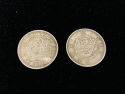 桶川市,古銭,買取