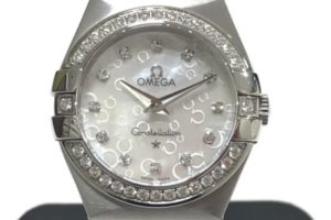 時計 - 藤沢,時計,高価買取