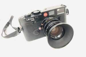 古酒 - 鴻巣,カメラ,買取