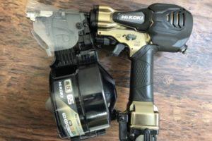 電動工具 - 北本,電動工具,買取
