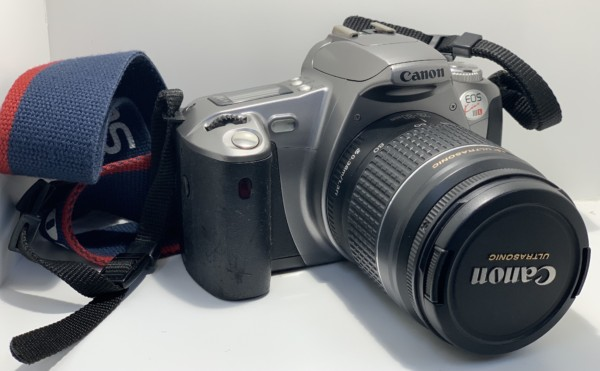 カメラ - 掛川周辺,カメラ,買取