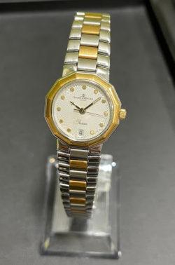 島田駅,買取,腕時計
