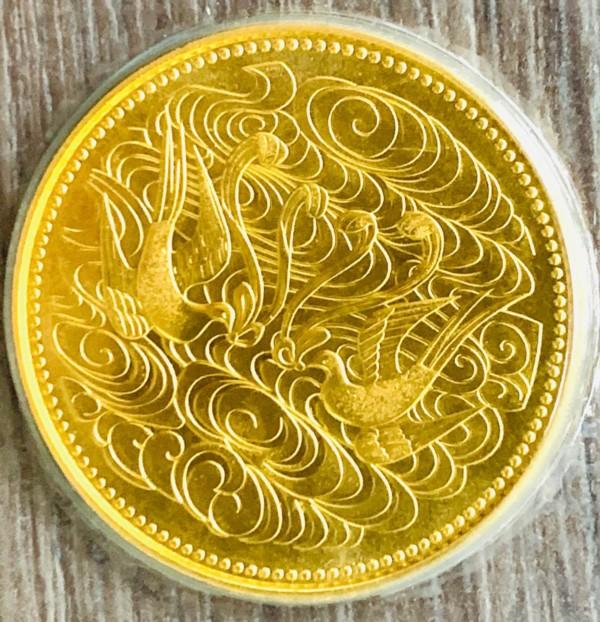 貴金属 - 金,買取,コイン
